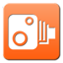 iSpeedCams icon
