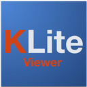 KandaluLiteViewer