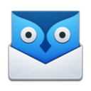 Mail Stationery icon