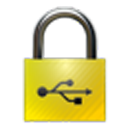 Logo for iEncrypt