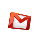 Logo for Gmail Studio