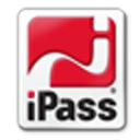 Logo for iPassConnect