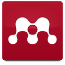 Mendeley Desktop