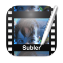 Subler is part of My favorite video tools