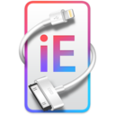 iExplorer is part of maintaining your iOS device