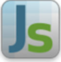Logo for JavaScript Helper