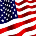Naturalization Test icon