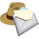 MailRaider icon