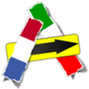 Language Switcher logo