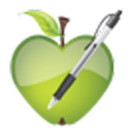 Logo for dev4mac