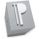 Pagehand logo