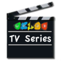 TV Series logo