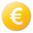 Easy Currencies logo