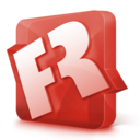 ABBYY FineReader Express logo
