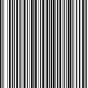 Barcode Serial Producer