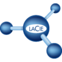 LaCie Network Assistant