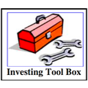Logo for InvestingToolBox