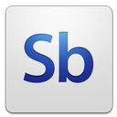 SearchBuddy icon