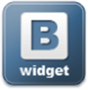 Logo for InContact Widget