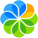 BitNami Alfresco Stack logo