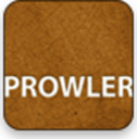 Logo for Prowler