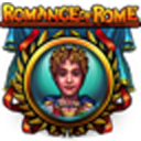 Logo for Romance Of Rome