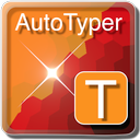 Logo for AutoTyper