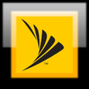 Sprint SmartView logo