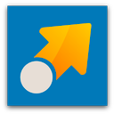 File Courier icon