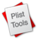 Logo for PlistTools