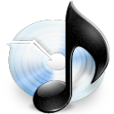 Everplay icon