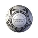 Logo for AwesomeSoccerDemo