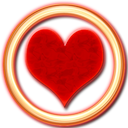 Logo for GrassGames' Hearts