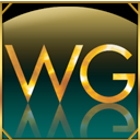 Logo for Wisegal