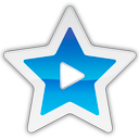 Logo for StarPlayr