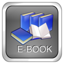 eBook Reader logo