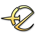 Logo for EzQuake
