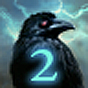 Mystery Case Files: Return to Ravenhearst logo