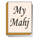 Logo for MyMahj