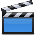 Logo for MovieTool