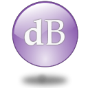 Logo for displayBoard