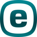 ESET Cyber Security logo