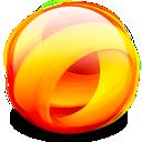 SoulseekQt build 10/5/2013 Free Download for Mac | MacUpdate