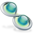 Trillian logo
