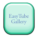 EasyTube Gallery logo