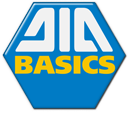 Logo for diabasics