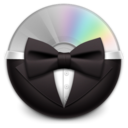 Bowtie is part of enhancing iTunes
