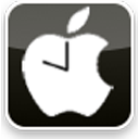 Logo for Apple Keynote Countdown Widget