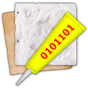 Data Glue icon