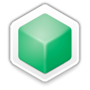 Logo for Data-On-Demand ListBox